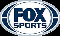 2560px-Fox_Sports_Logo.svg.png