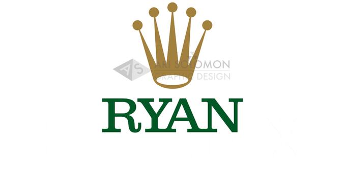 RyanWM.png