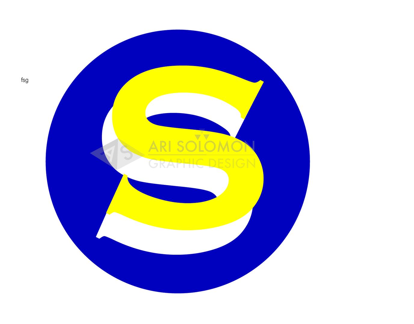 SammyFINAL-21 copyWM.png