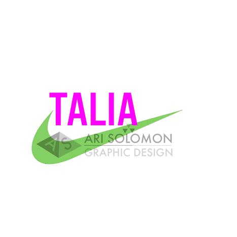 talia3WM.png