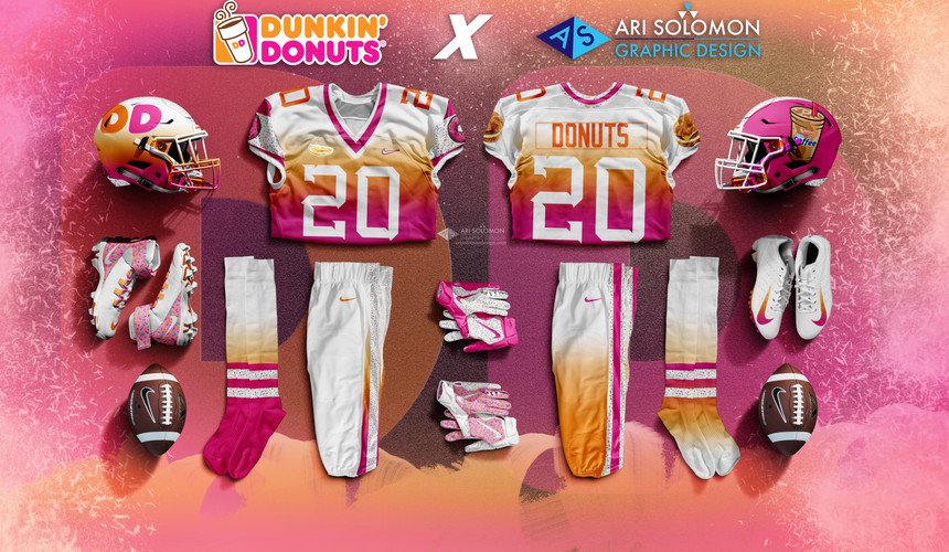 DUNKIN FULL PACKAGE.jpg