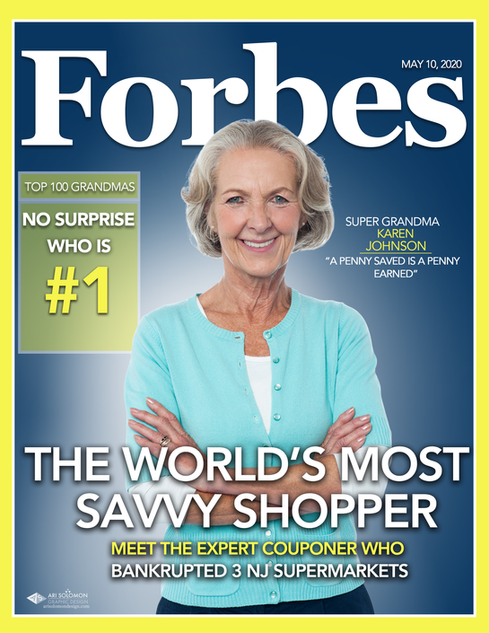 FORBES TEMPLATE.png