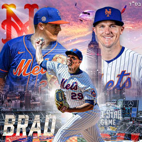 Brad Brach