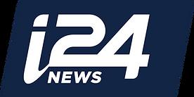 1280px-I24NEWS_logo.svg.png