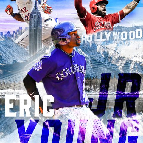 Eric Young Jr_