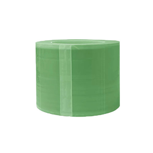 Barrier film (Green)