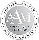 platinum-membership-logo_edited.jpg