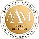 gold-membership-logo_edited.jpg