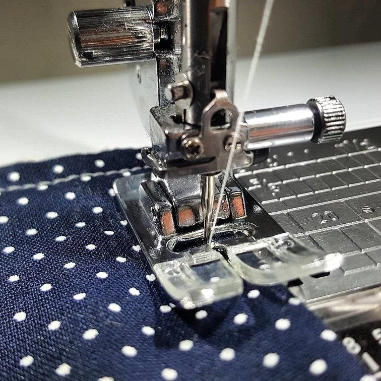 artisan couture _
