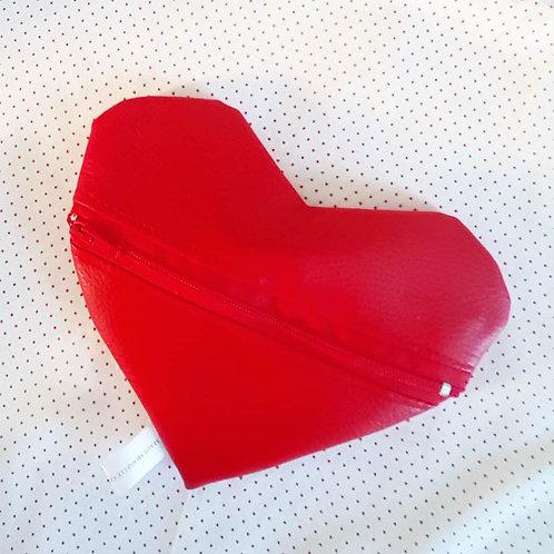 Pochette Mon coeur