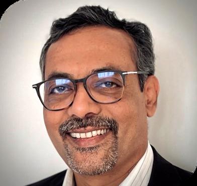 Roy Vayalathu