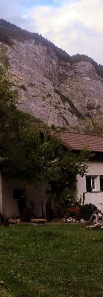 maison1.png