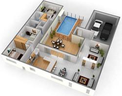 3d-floor-plan