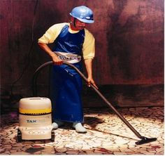 One Time Cleaning Plan 500 Ltr.