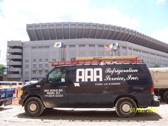 Yankee & AAA.jpg