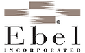 Ebel Outdoor Logo
