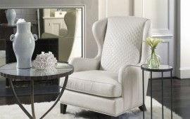 Indoor Furniture Chair