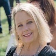 Jayne Kirk