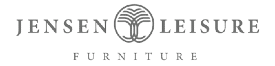 Jensen Leisure logo