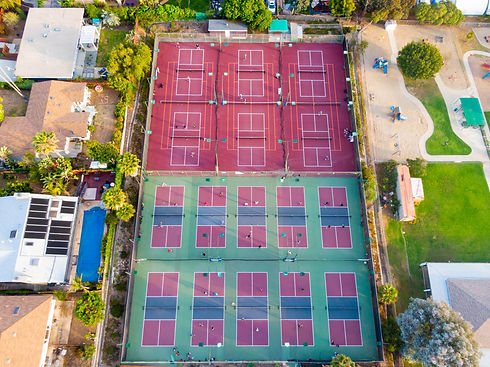 riggs courts aerial-0205.jpg
