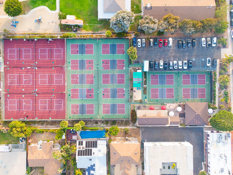 riggs courts aerial-0206.jpg