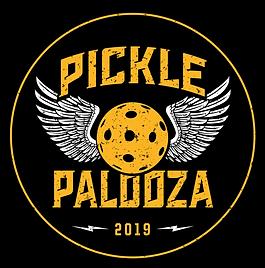 Palooza2019.png