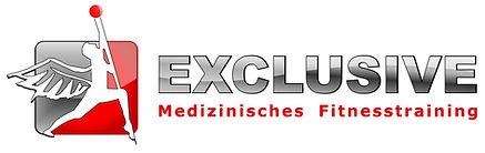 logo.exclusive.jpg