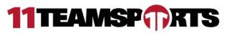 logo.11teamsports.JPG