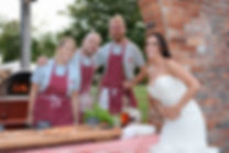 Kiln_Pizza_Patrick_Carnell_Woodfired_Sheffield_South_Yorkshire_Derbyshire_Peak_District_Street_Food_streetfood_Wood_Fired_Burning_neapolitan_italien_style_Thin_wedding_buffet_Marrage_Engagement_Engaged_Ideas_alternative_rustic_hand_built_Made_Industrail_sh