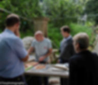 Kiln_Pizza_Patrick_Carnell_Woodfired_Sheffield_South_Yorkshire_Derbyshire_Peak_District_Street_Food_streetfood_Wood_Fired_Burning_neapolitan_italien_style_caterer_wedding_buffet_Marrage_catering_Engaged_Ideas_alternative_rustic_hand_built_Made_Industrail