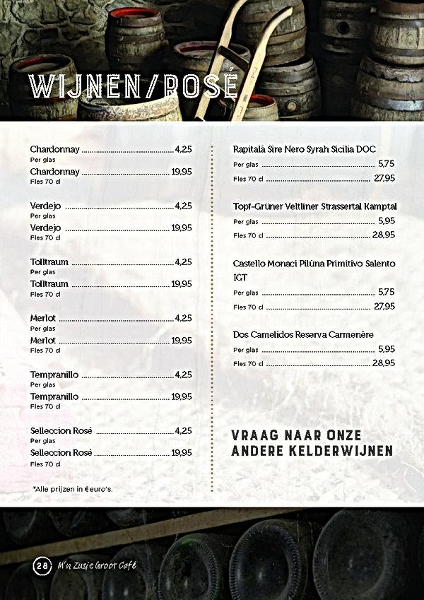 Menukaarten-wijnen_1.jpg