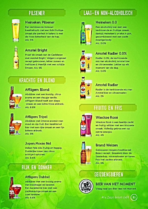 Menukaarten-dranken_bier_3.jpg