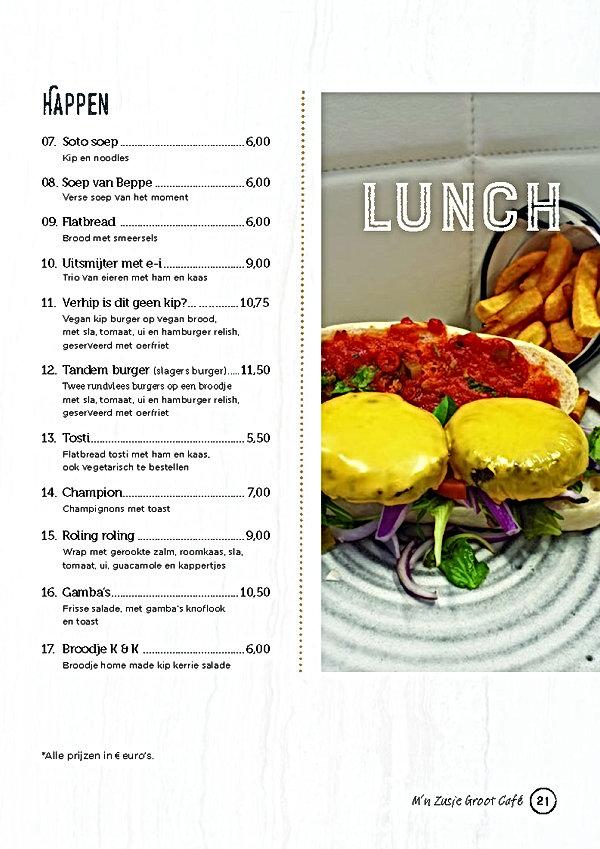 Menukaarten-lunch_2.jpg