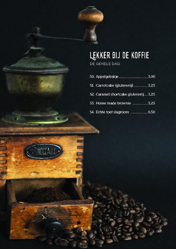Menukaarten-koffie_1.jpg