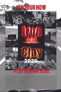 2020 POSTER 1.jpg