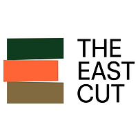 The-East-Cut.png