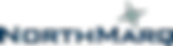 NorthMarq_logo_4c_200px.png
