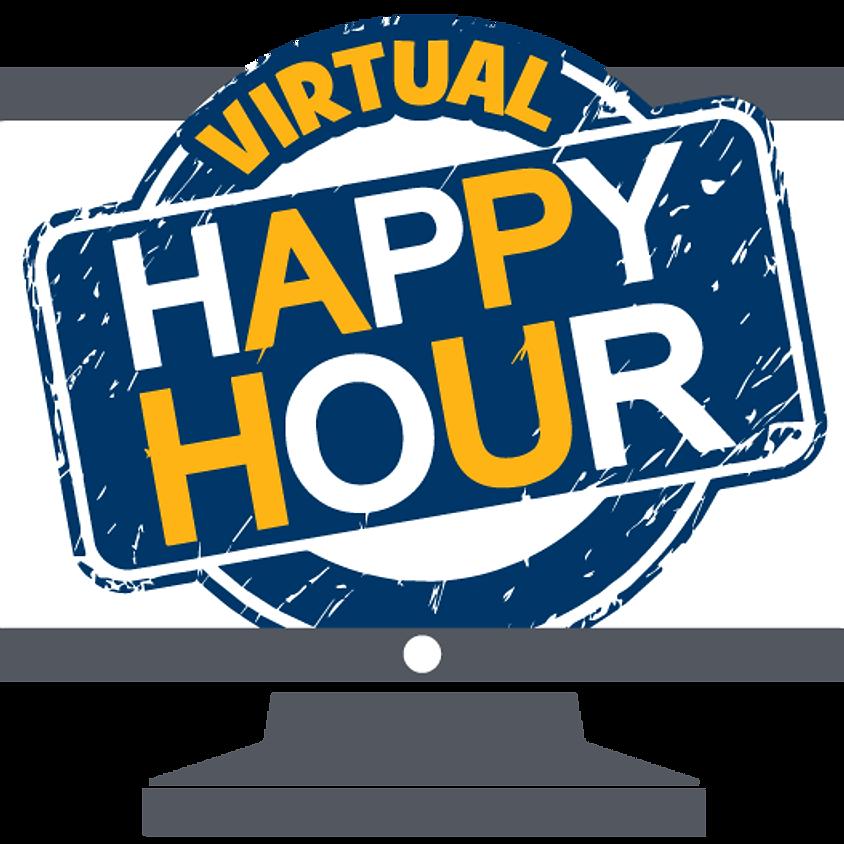 BREAA Bi-Coastal Virtual Happy Hour (copy)