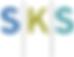 SKS_Logo_large-01.png