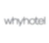 whyhotel2.PNG