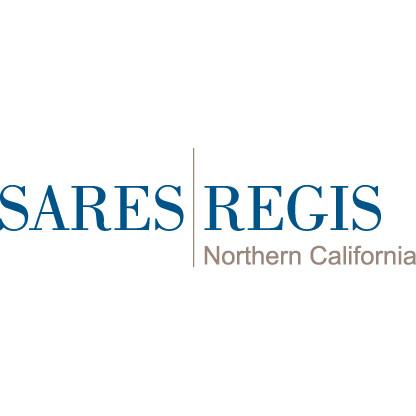 SRegis-logo-ctwitter.jpg
