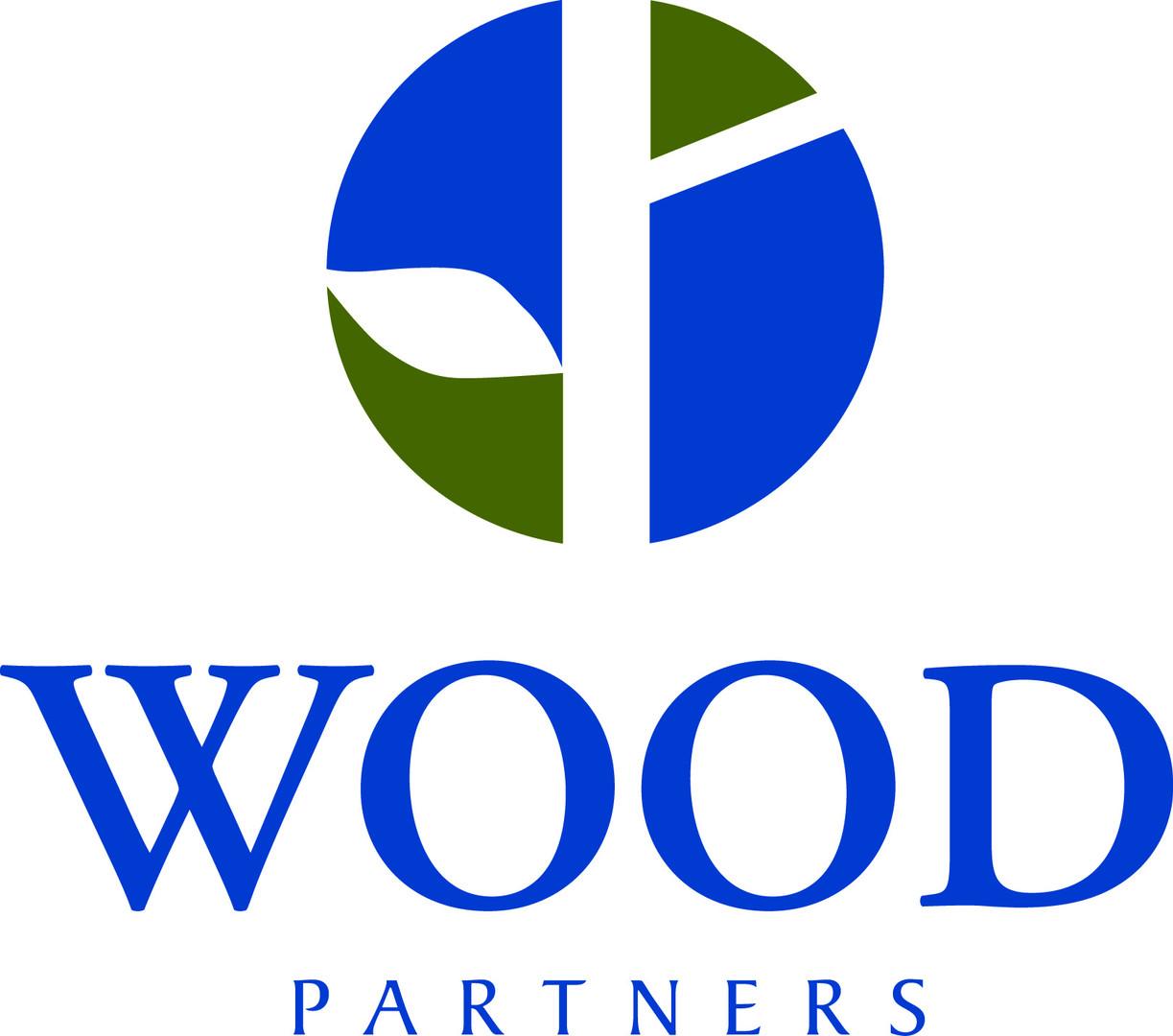 wood-partners.jpg