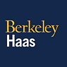 Berkeley-haas-wordmark_square-gold-white