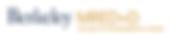 MRED+D-01 licensed logo (2).png