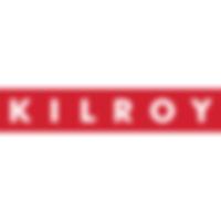 kilroy.png