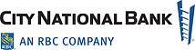 City National logo.png