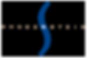shorenstein-logo.png