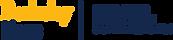 fcreue-berkeley-haas-logo_gold-blue.png