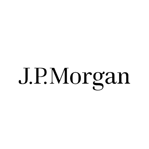 j.p.morgan_2.png