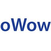 owow logo.png